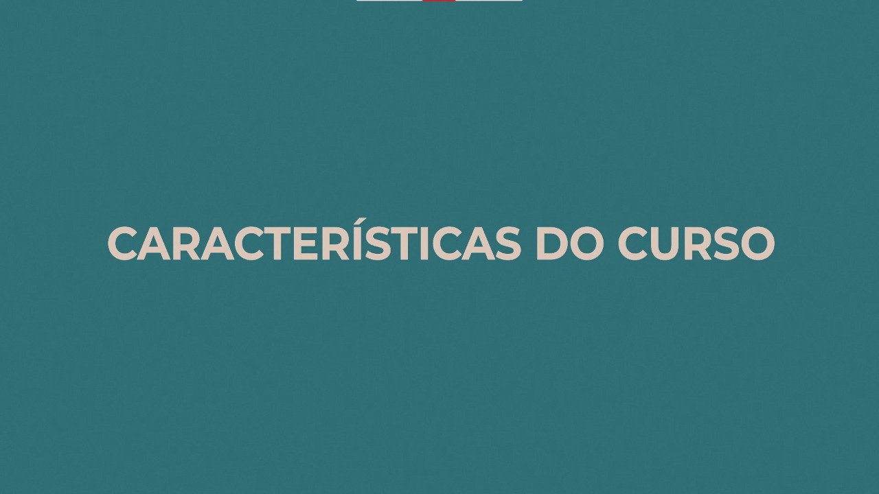 UNESC_Liderança_AlteraçãoObras