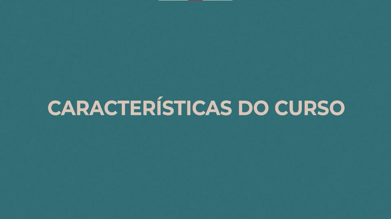 UNESC_SaúdePública_AlteraçãoObras
