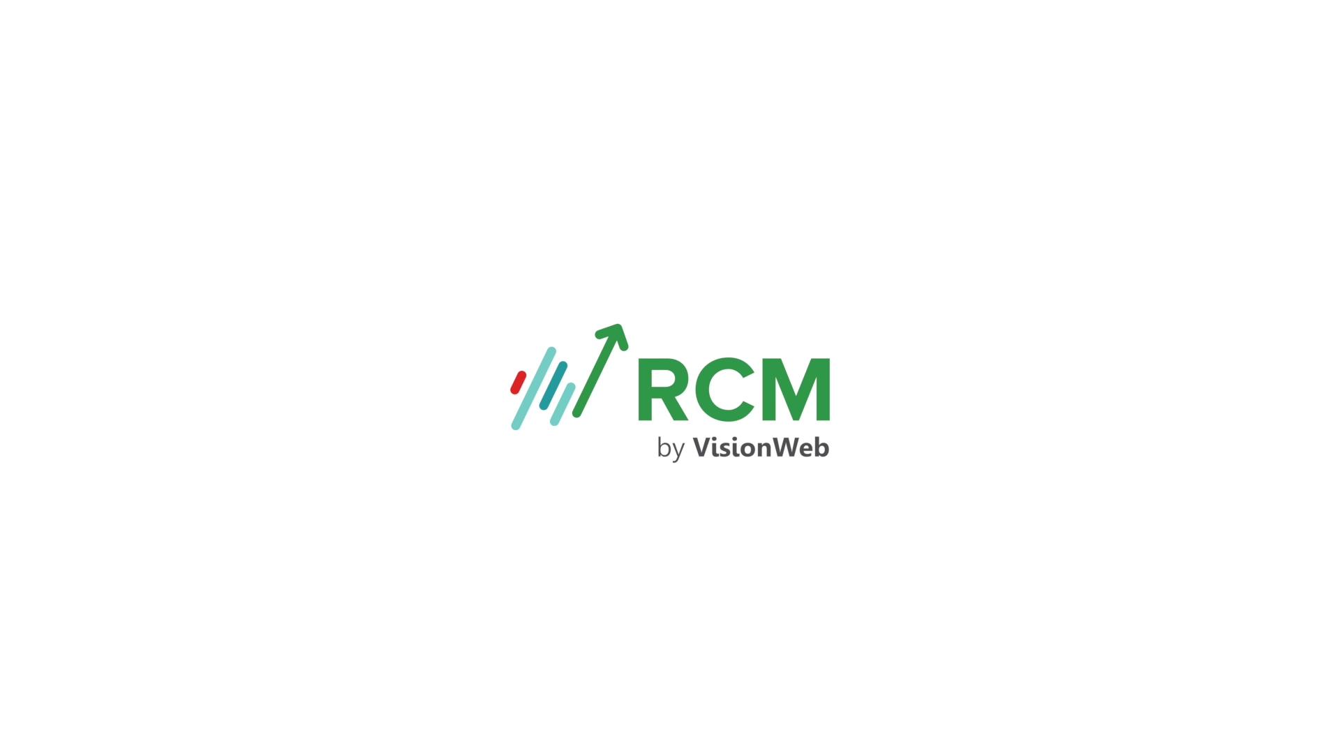 RCM  Scaling Your Medical Billing