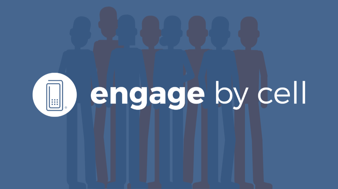 Engage by Cell - Workforce Video - embed -1080p