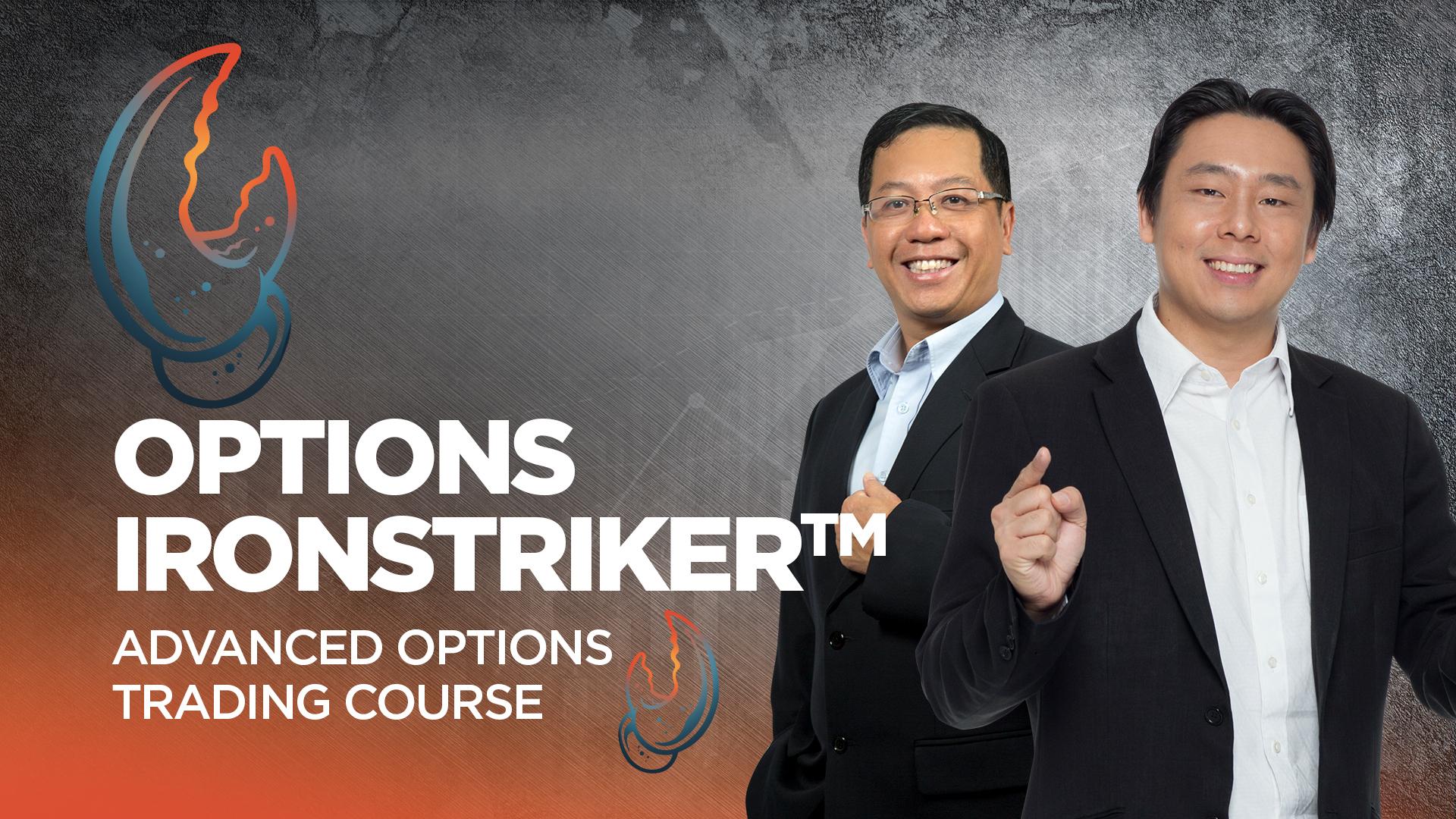 PP Ironstriker Upsell Webinar EDITED-1
