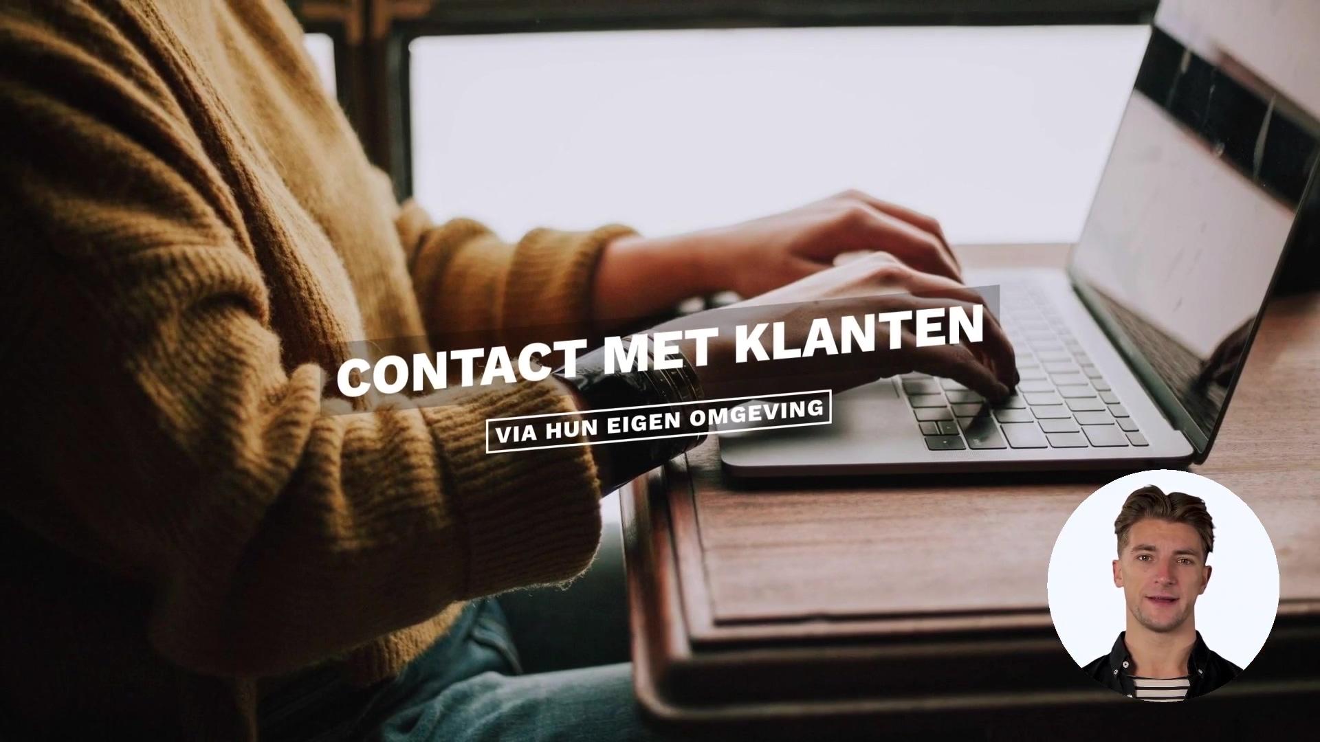 Klantportaal.nl