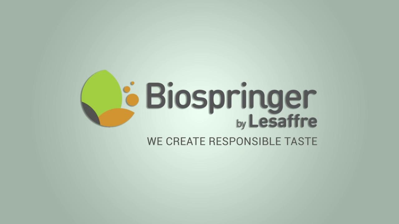 TOTAL_Biospringer