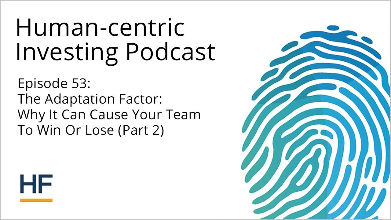 Podcast Episode 53