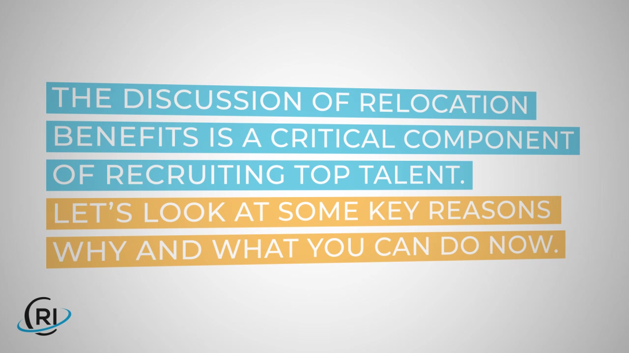 Talent Attraction and Relocation_v2