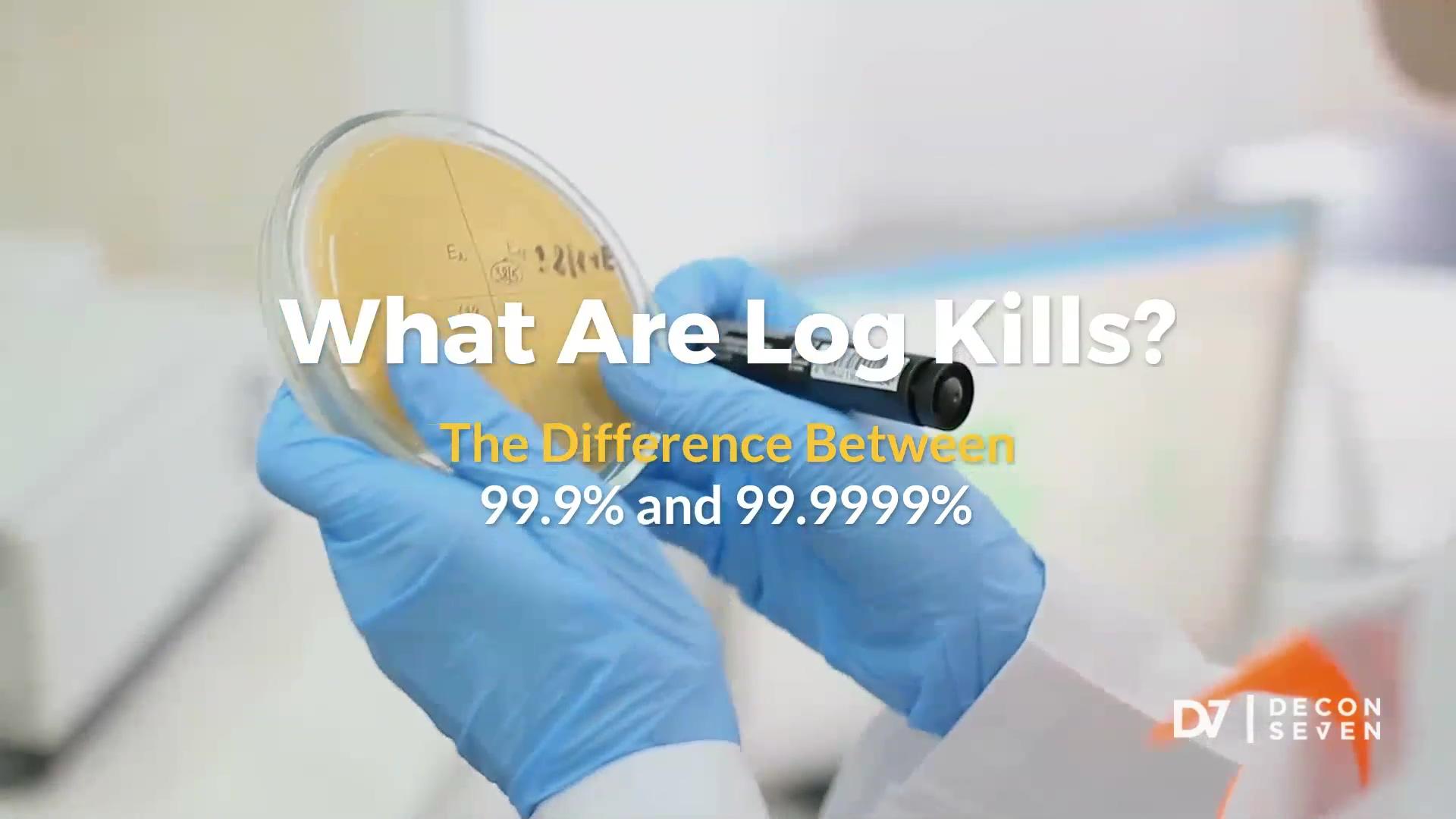 What_Are_Log_Kills