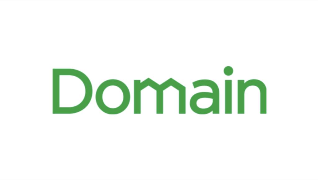 Domain 30