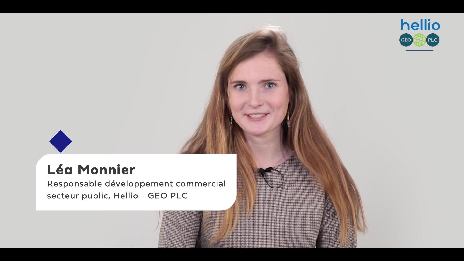 Lea- Monnier présentation service public collectivités