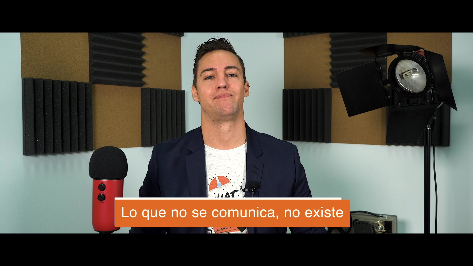 VIDEO_WEB_STAND_UP_OCCAM