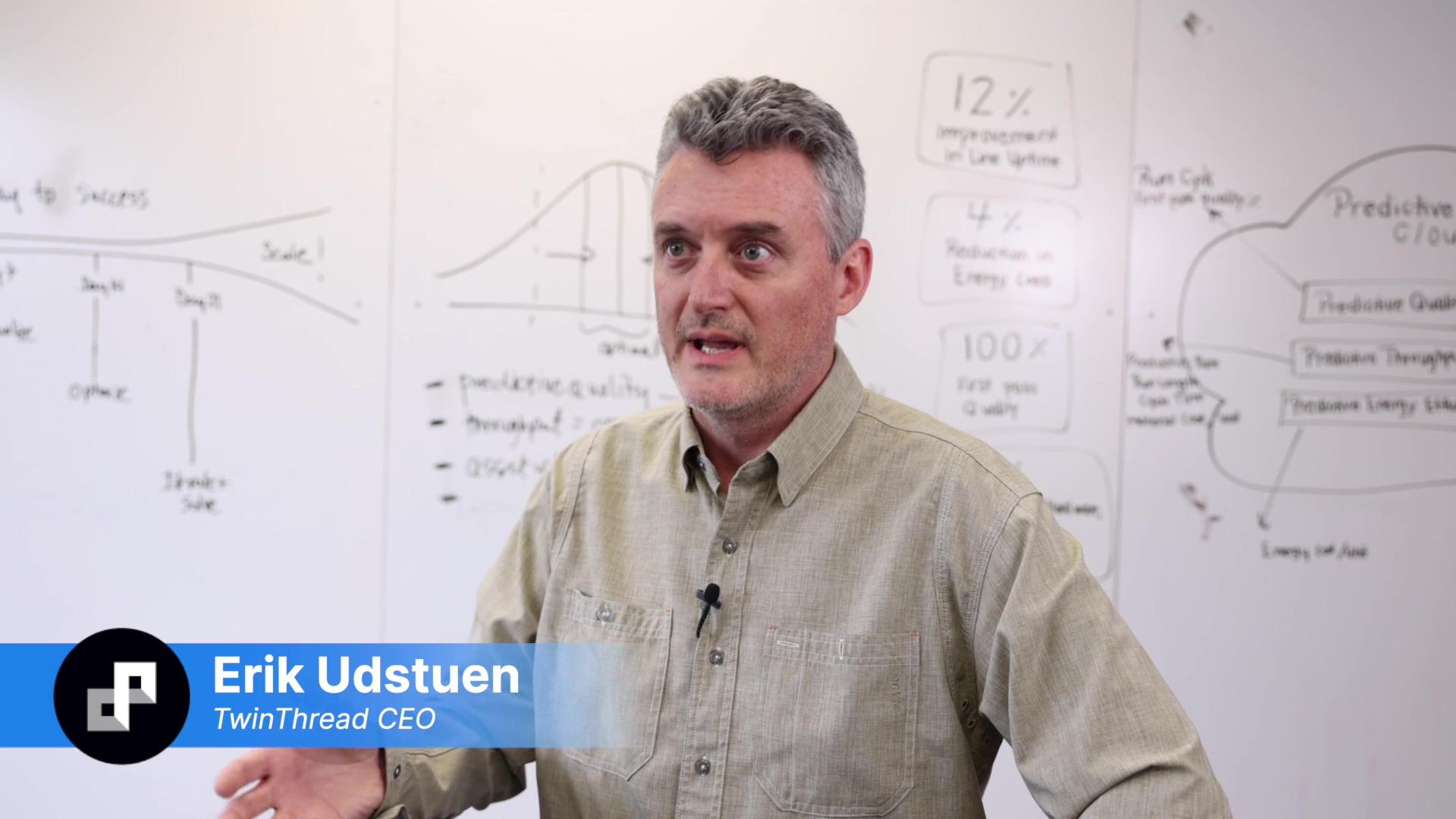 Erik Vignette - C - What is predictive operations_ - 1.0