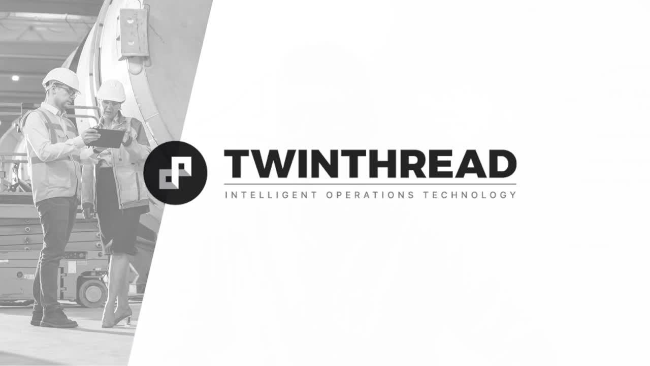 Erik Vignette - F - Why start TwinThread_ - 1.0