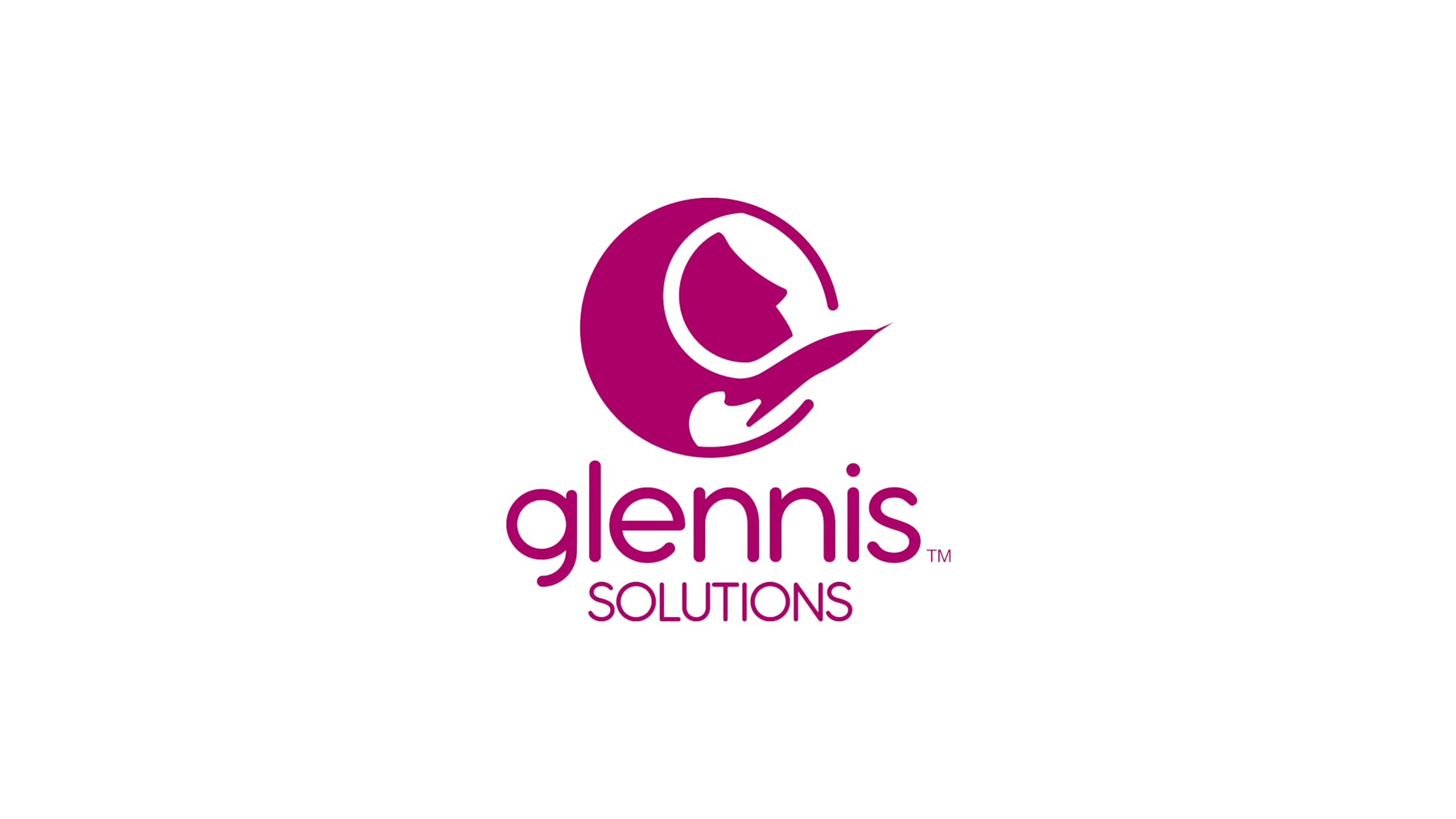 Louisville Healthcare Council - Glennis Solutions