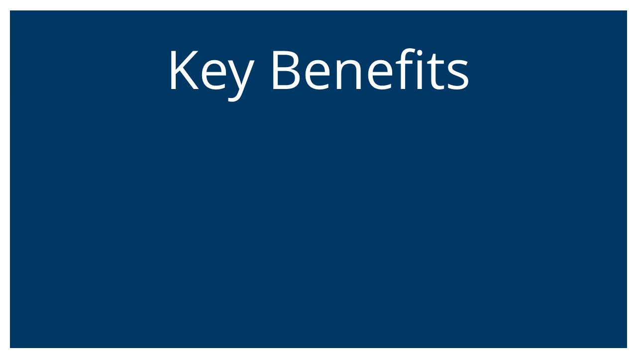 ESOP Benefits (Vistage Atlanta 26Aug20)