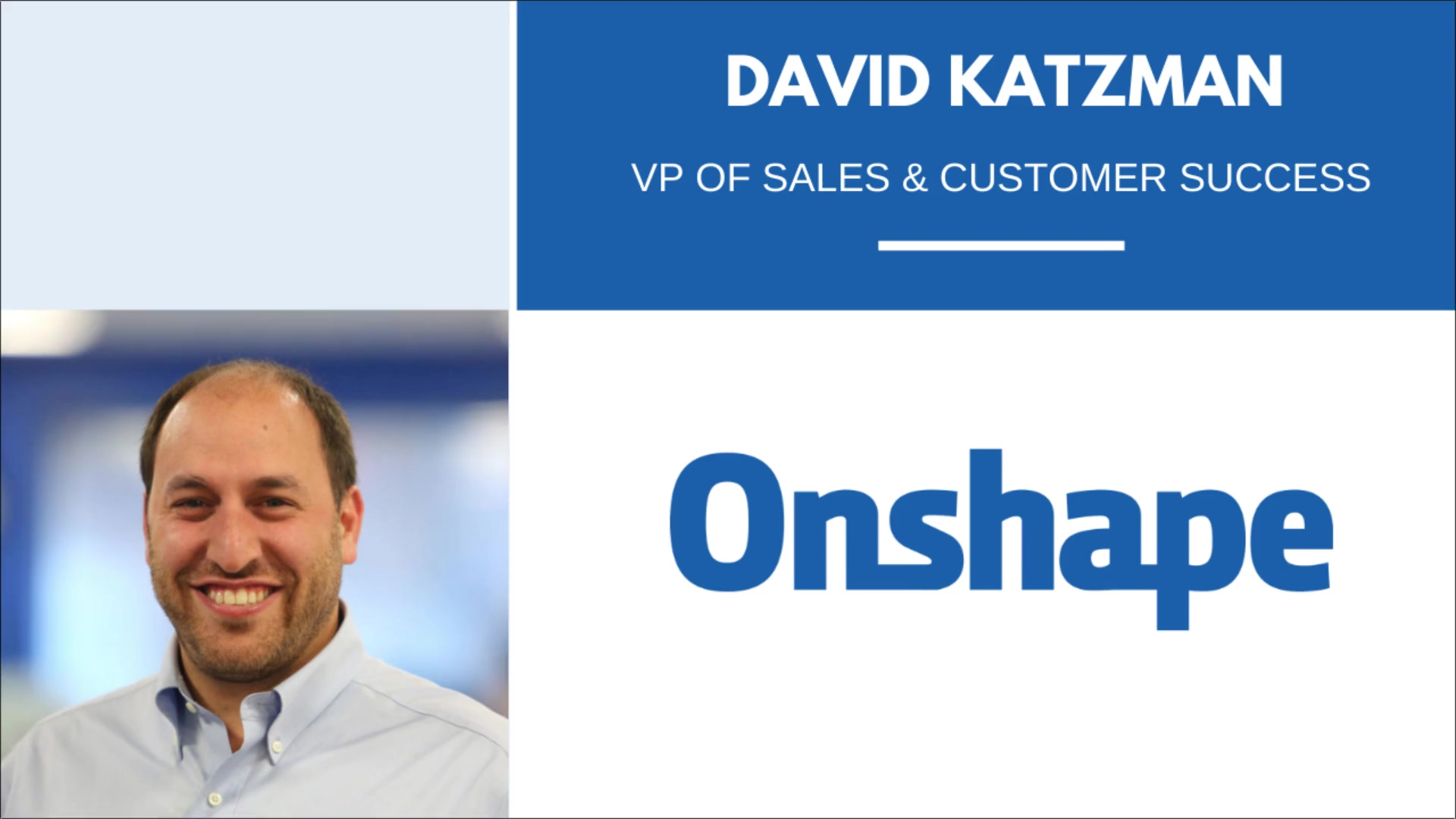 David Katzman Draft 3 (7)