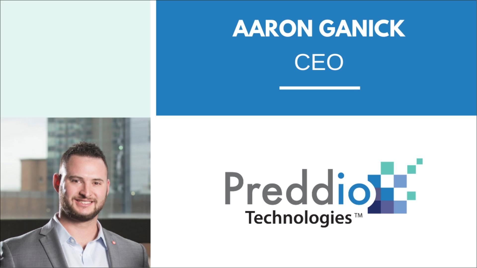 Aaron Ganick Draft 2 (3)
