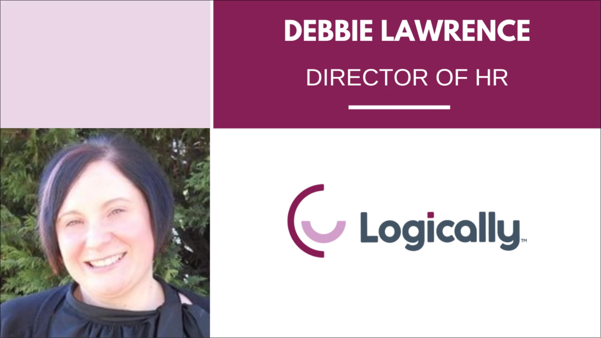 Debbie Lawrence Testimonial Draft 3 (6)