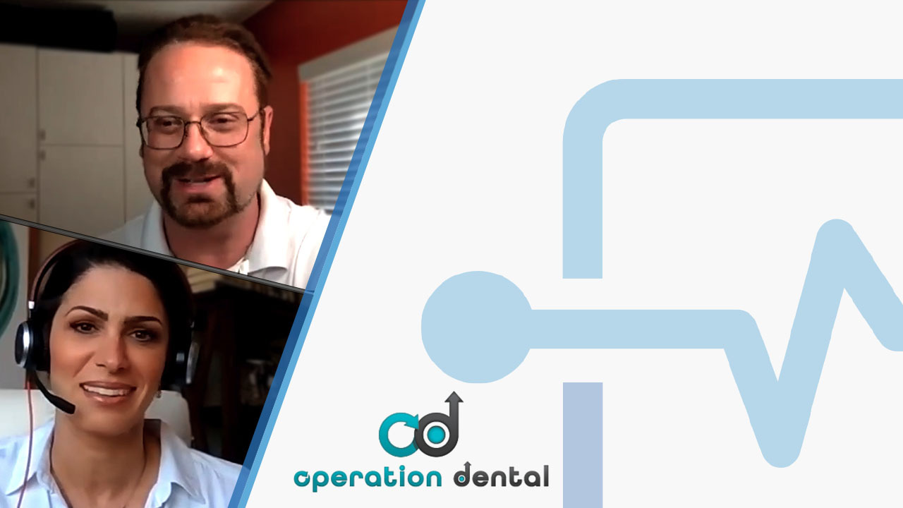 Operation Dental 16-9 RESKINED
