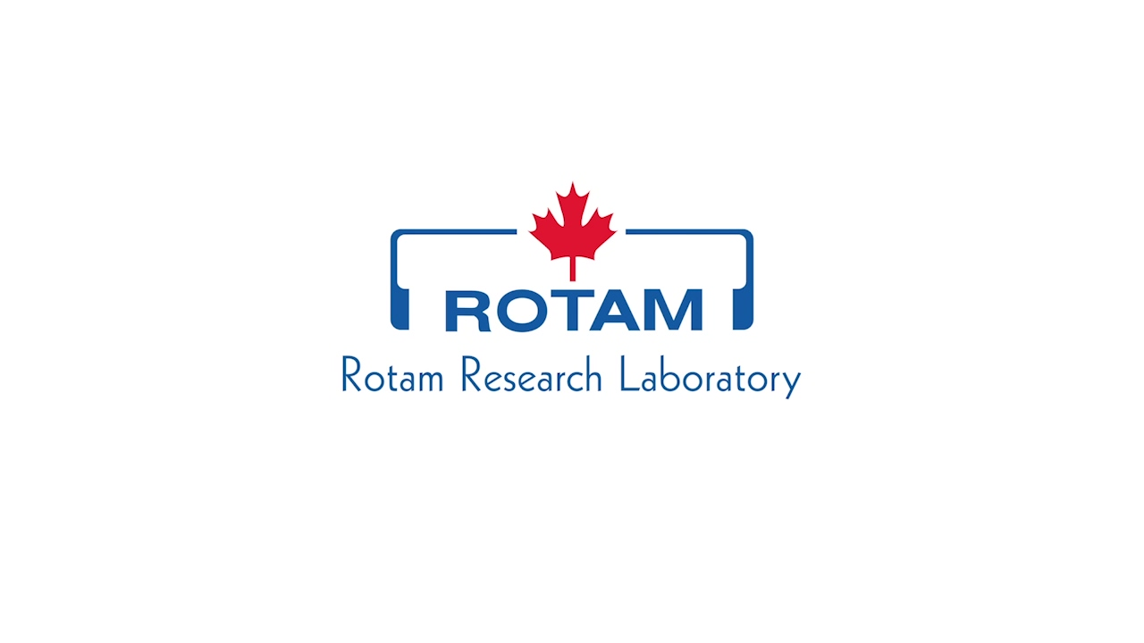 Rotam Research Lab Video(Chinese)_1280x720