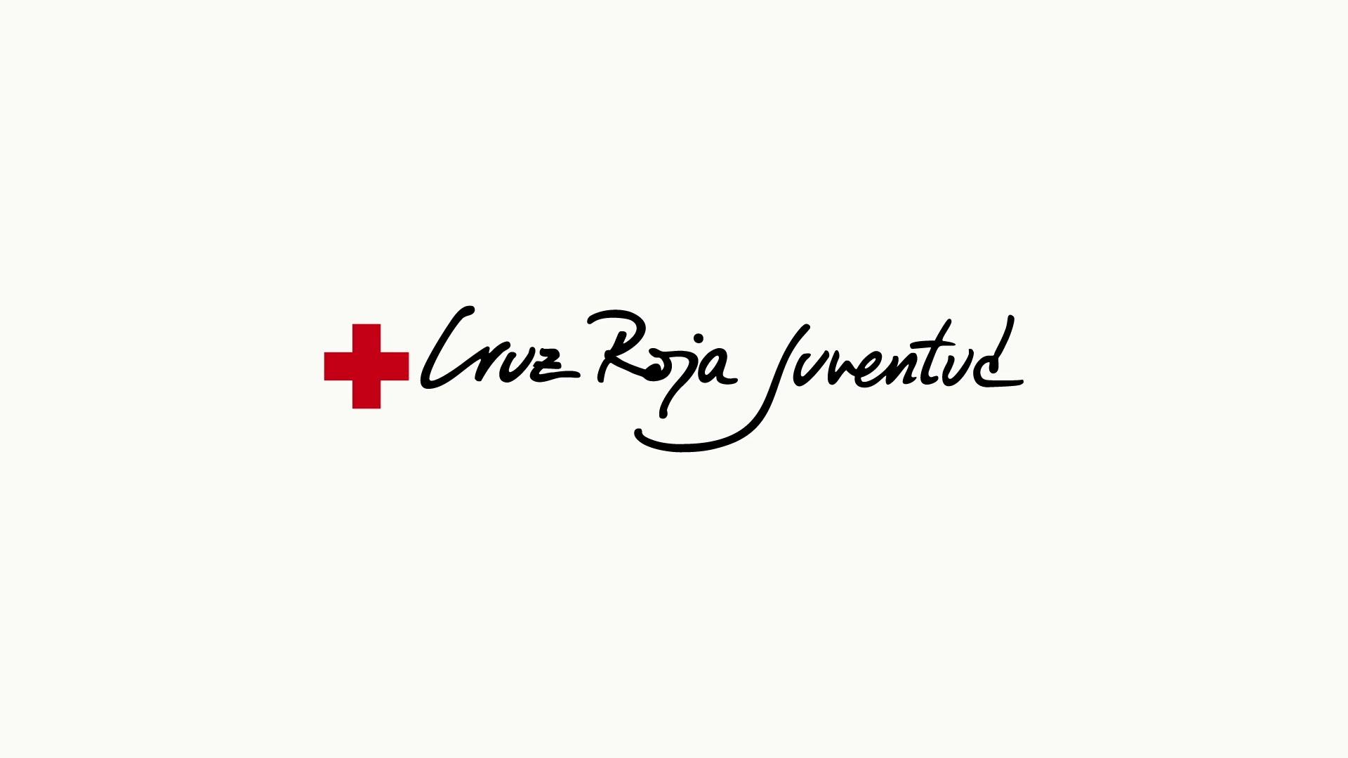 ficcion-Cruz Roja - Concurso 8M