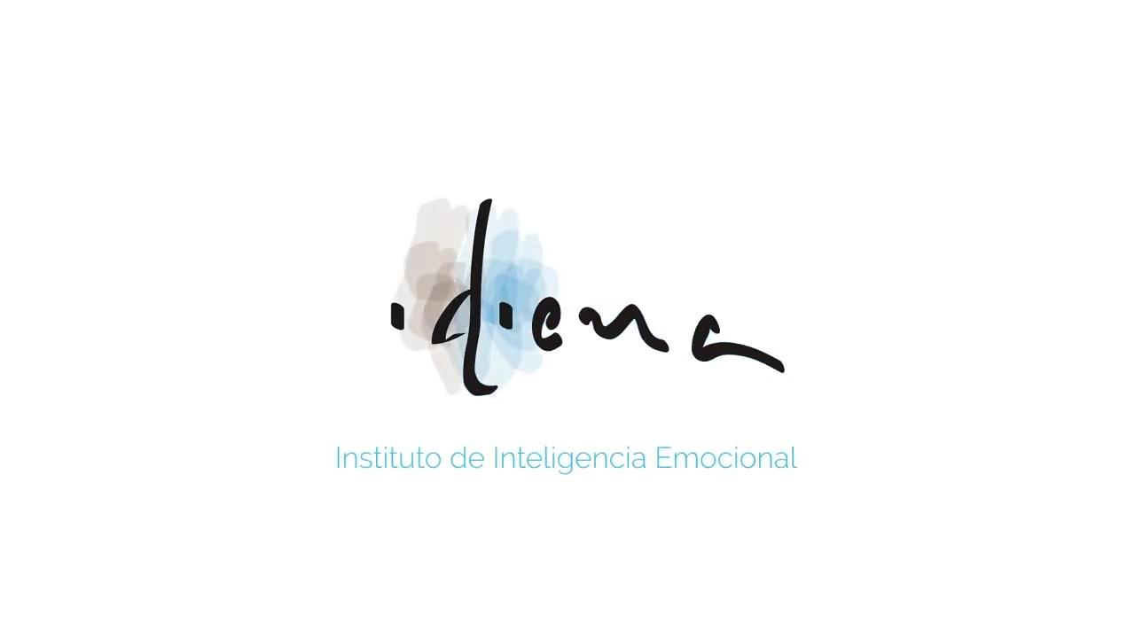 FORMACION-Idiena - Captura de vídeo interactivo- ENTREVISTA IDIENA