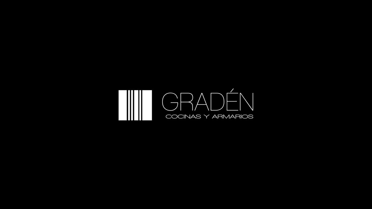 Vídeo Corporativo-Graden