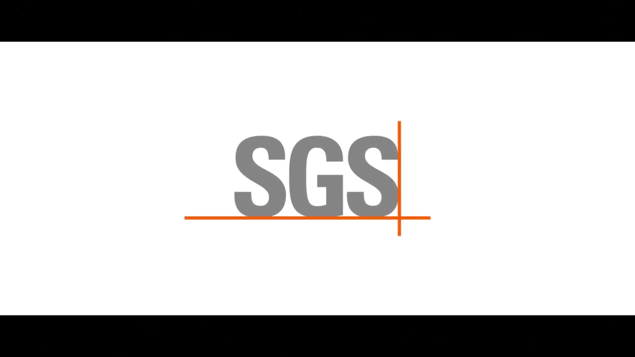 testimoniales-SGS - Teams