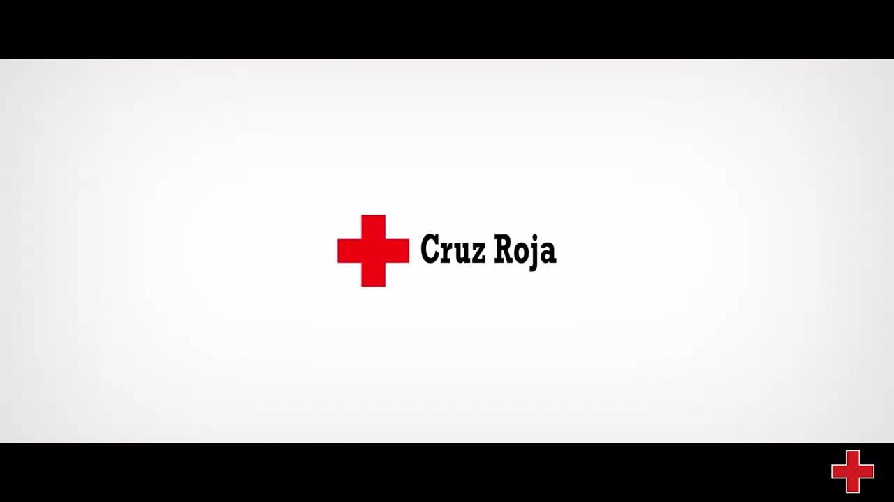Testimoniales-Cruz Roja - Tuberculosis