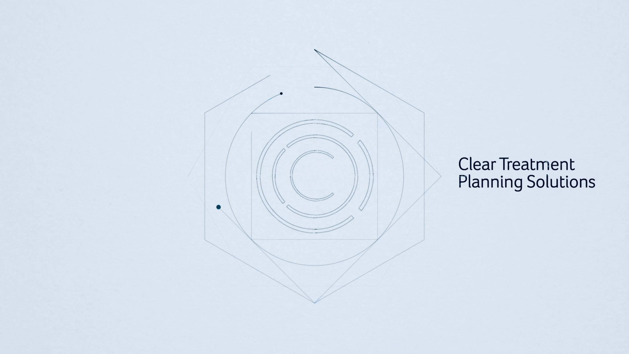 ClearTPS Product Video 210405