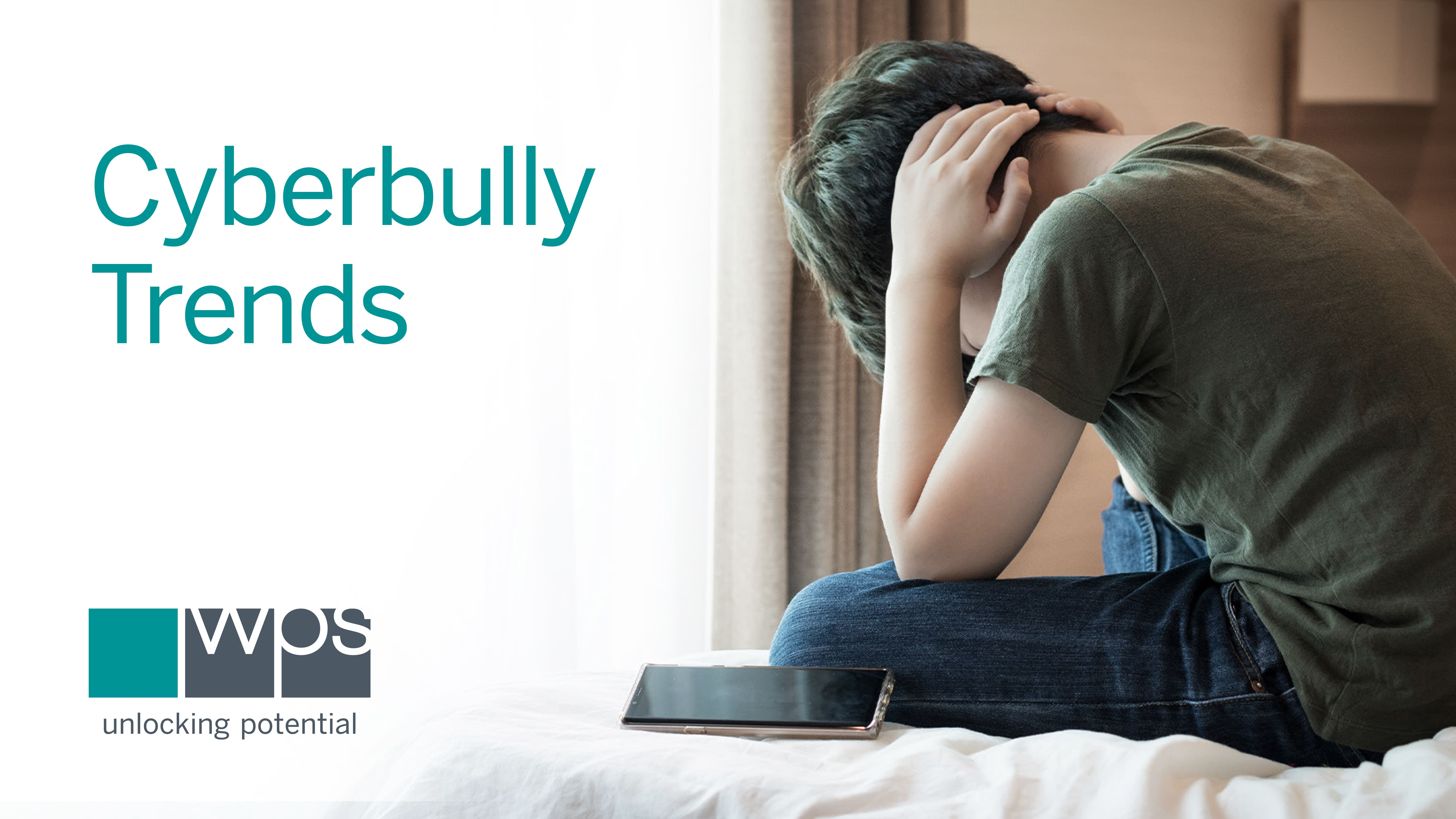 How Cyberbullying Impacts Students On and Off the Autism Spectrum