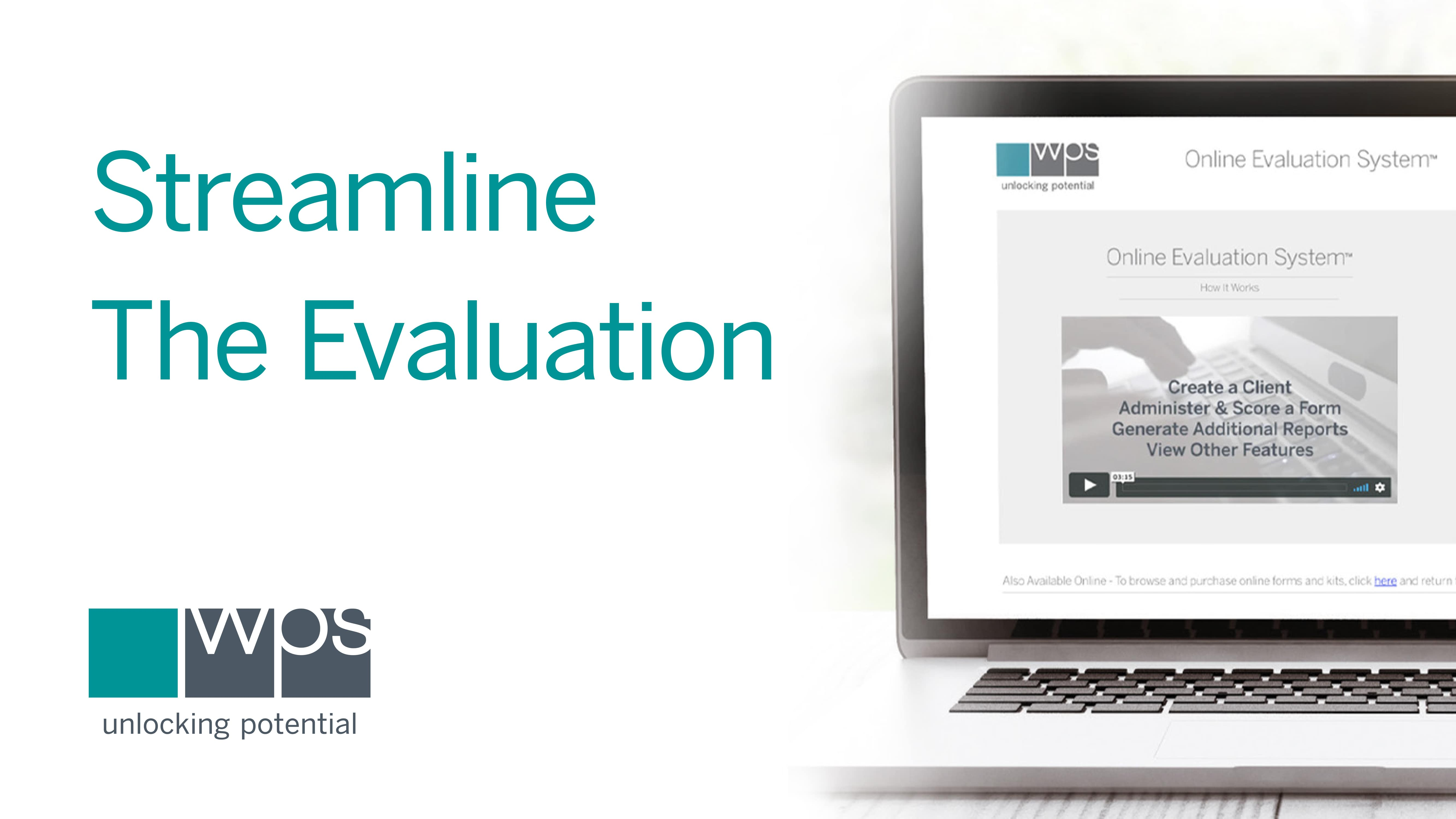 Online Assessment Tools Every Practitioner Needs for Telepractice