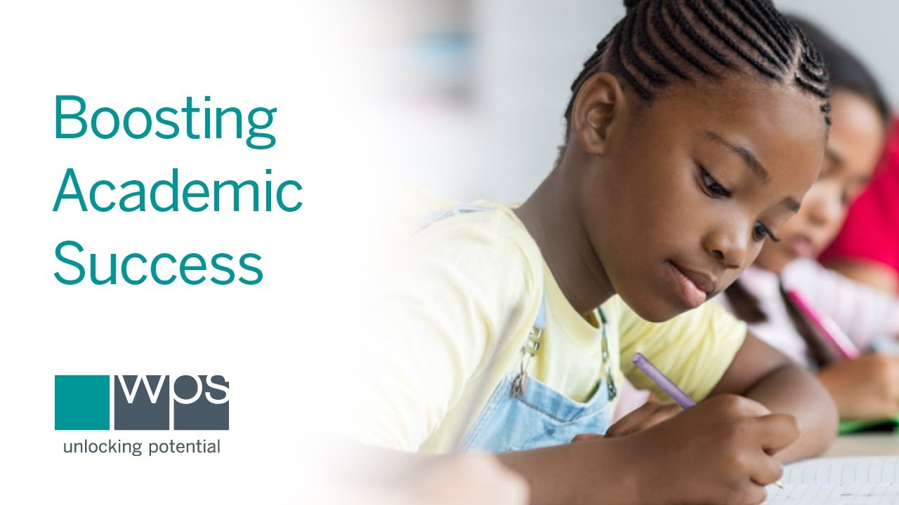 Improve Study Strategies and Enhance Comprehension in Homeschool and Remote Teaching Environments-1