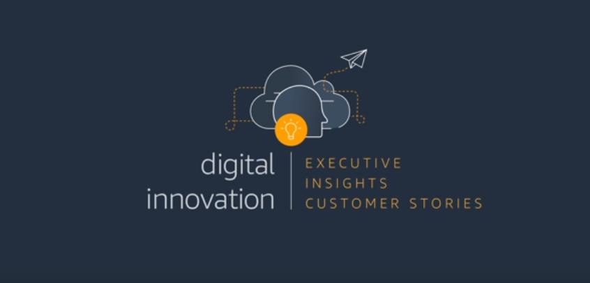 LG 인화원과 함께하는 Digital Innovation Program (DIP) 소개 영상