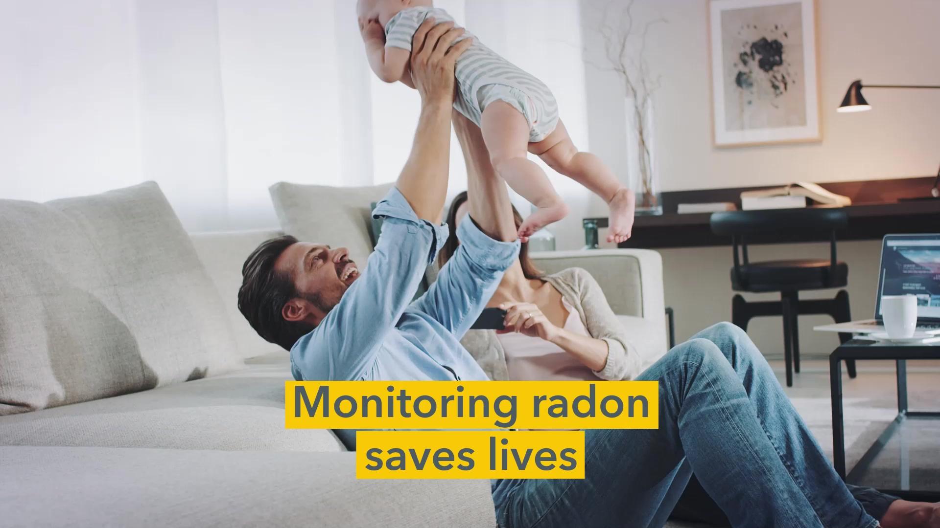 airthings-radon-campaign-30s-EN-052021