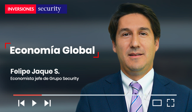Video_economiaglobal_1