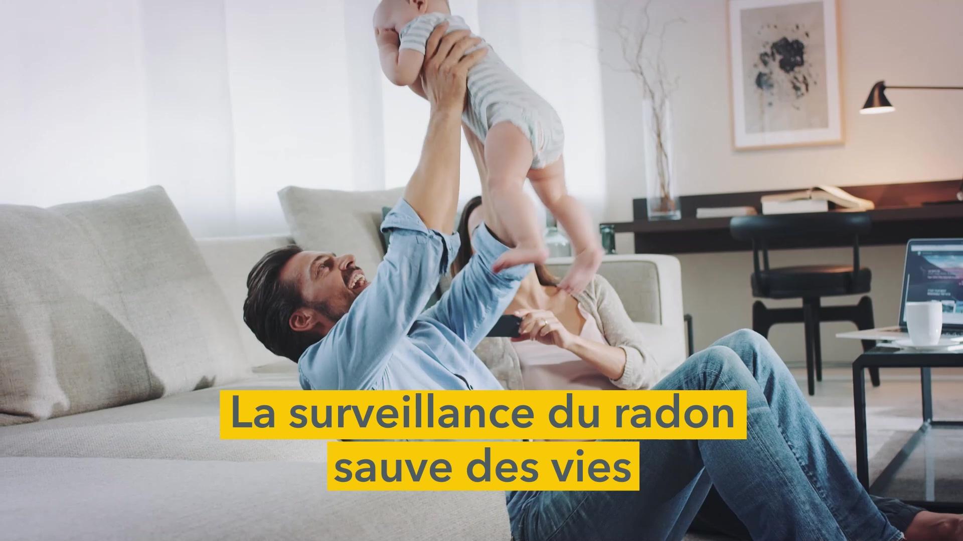 airthings-radon-campaign-30s-FR-CA-052021