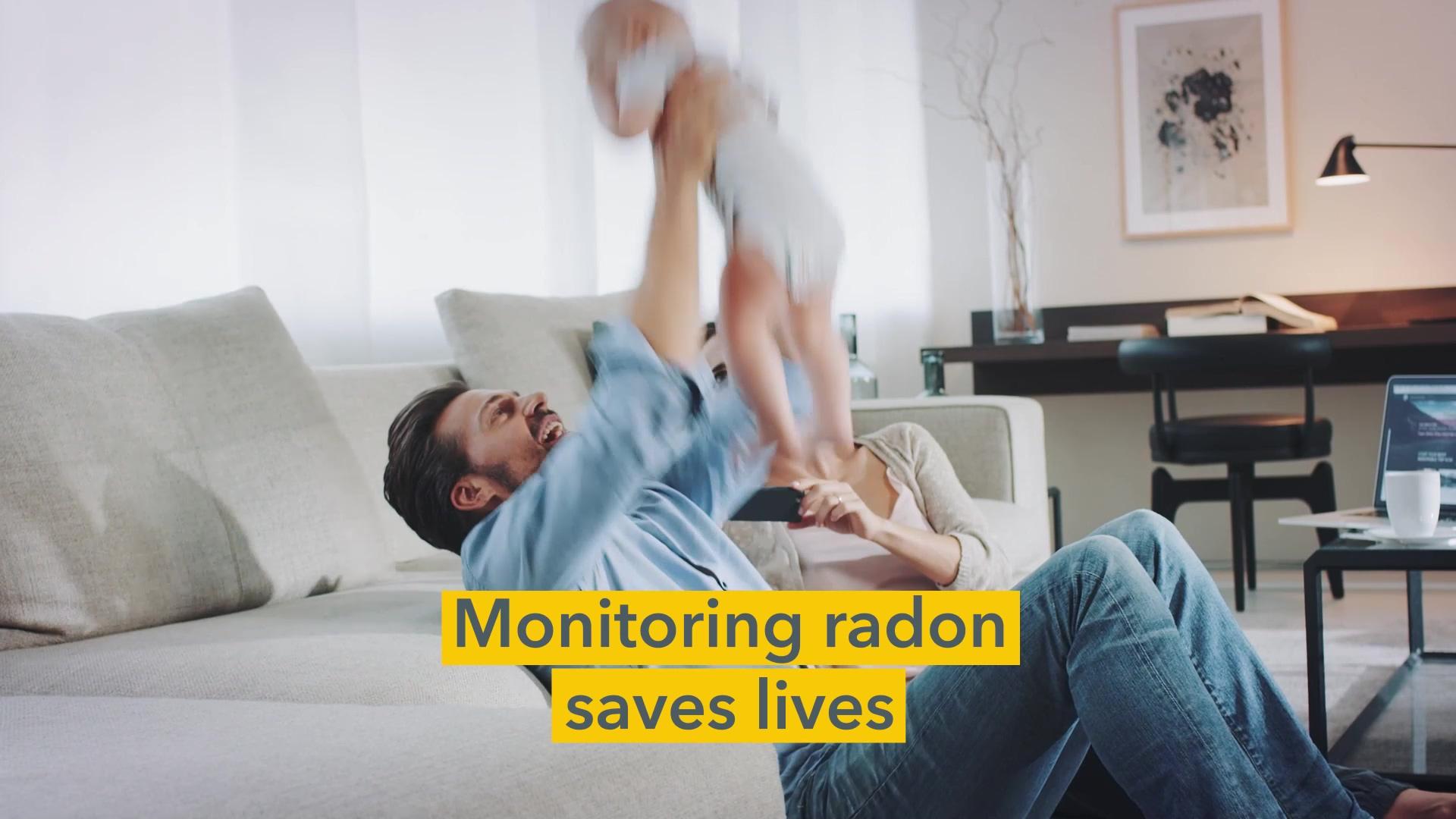 airthings-radon-campaign-30s-EN-CA-052021