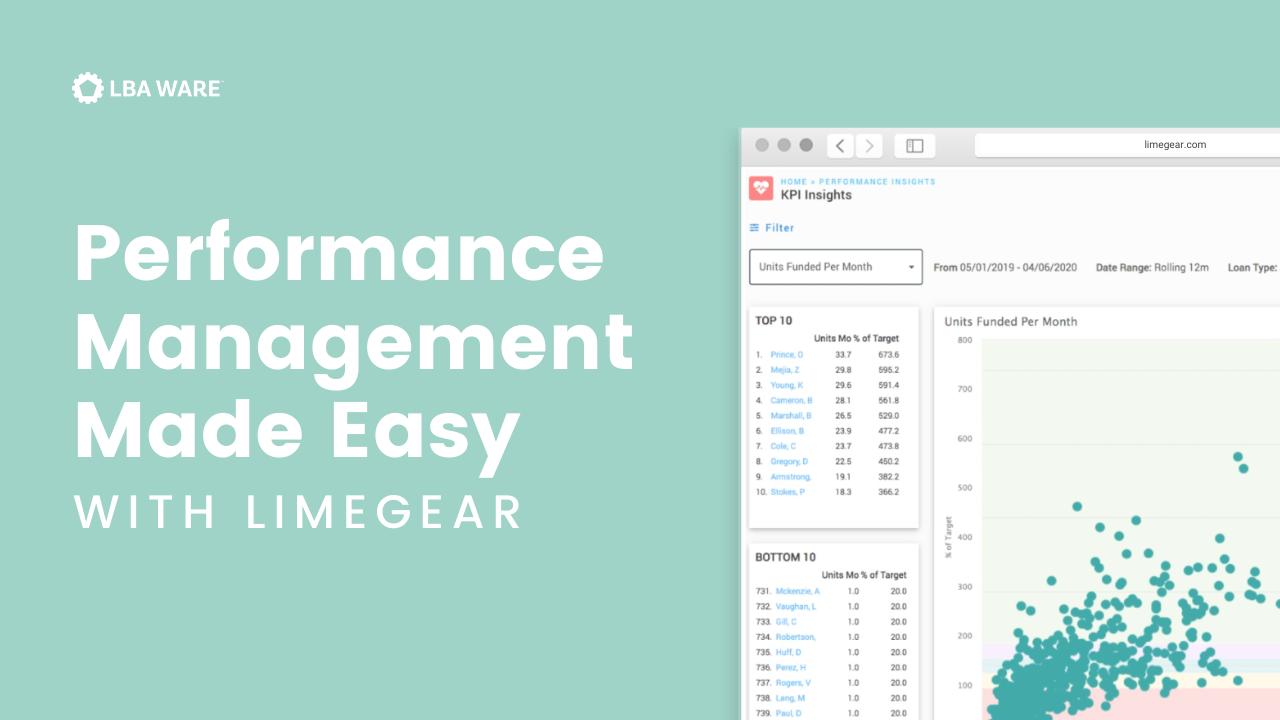 LimeGear Performance Module with Chris Gassel_Subtitles