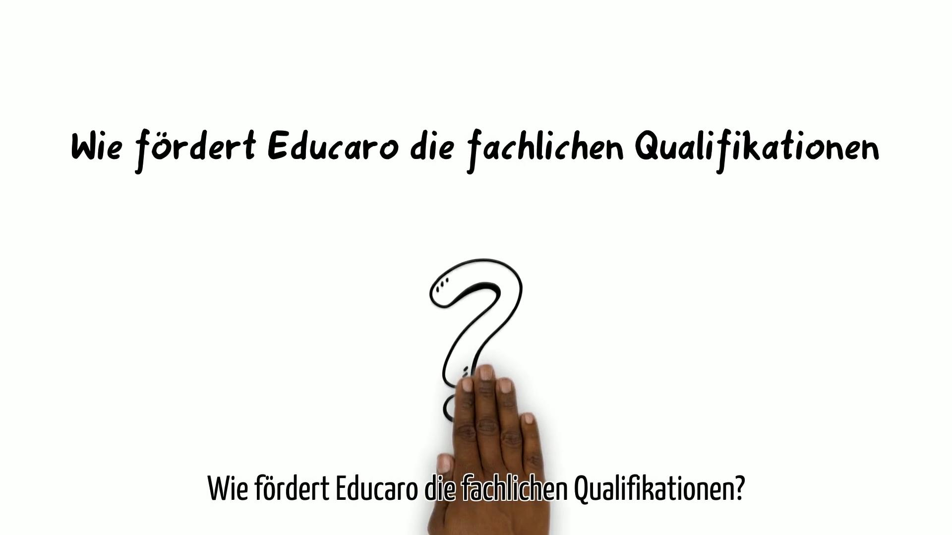 simpleshow_Wie_f_rdert_Educaro_die_fachlichen_Qualifikationen_