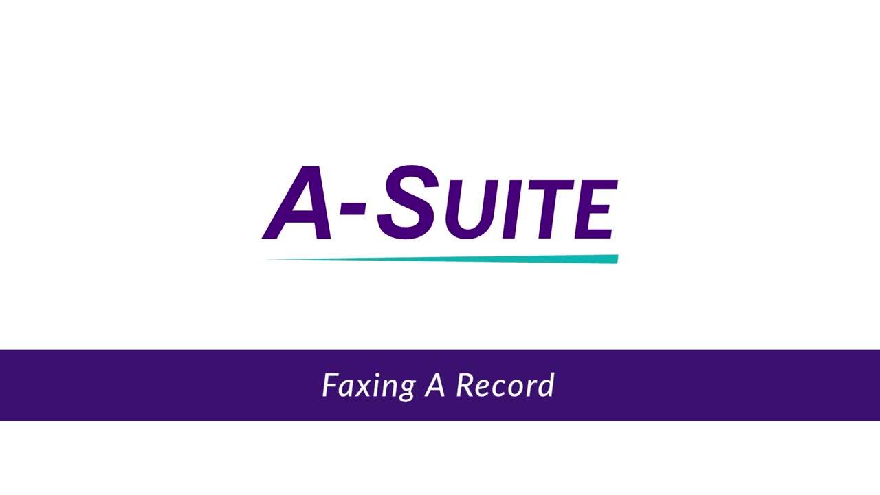 4.37_Fax_A_Record