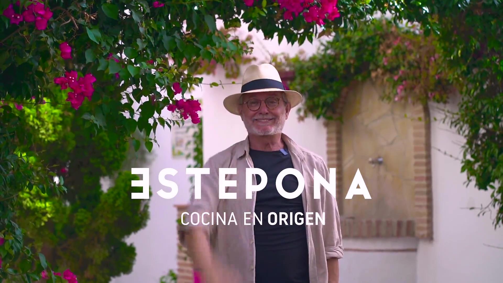 ESTEPONA - MALAGA COCINA EN ORIGEN