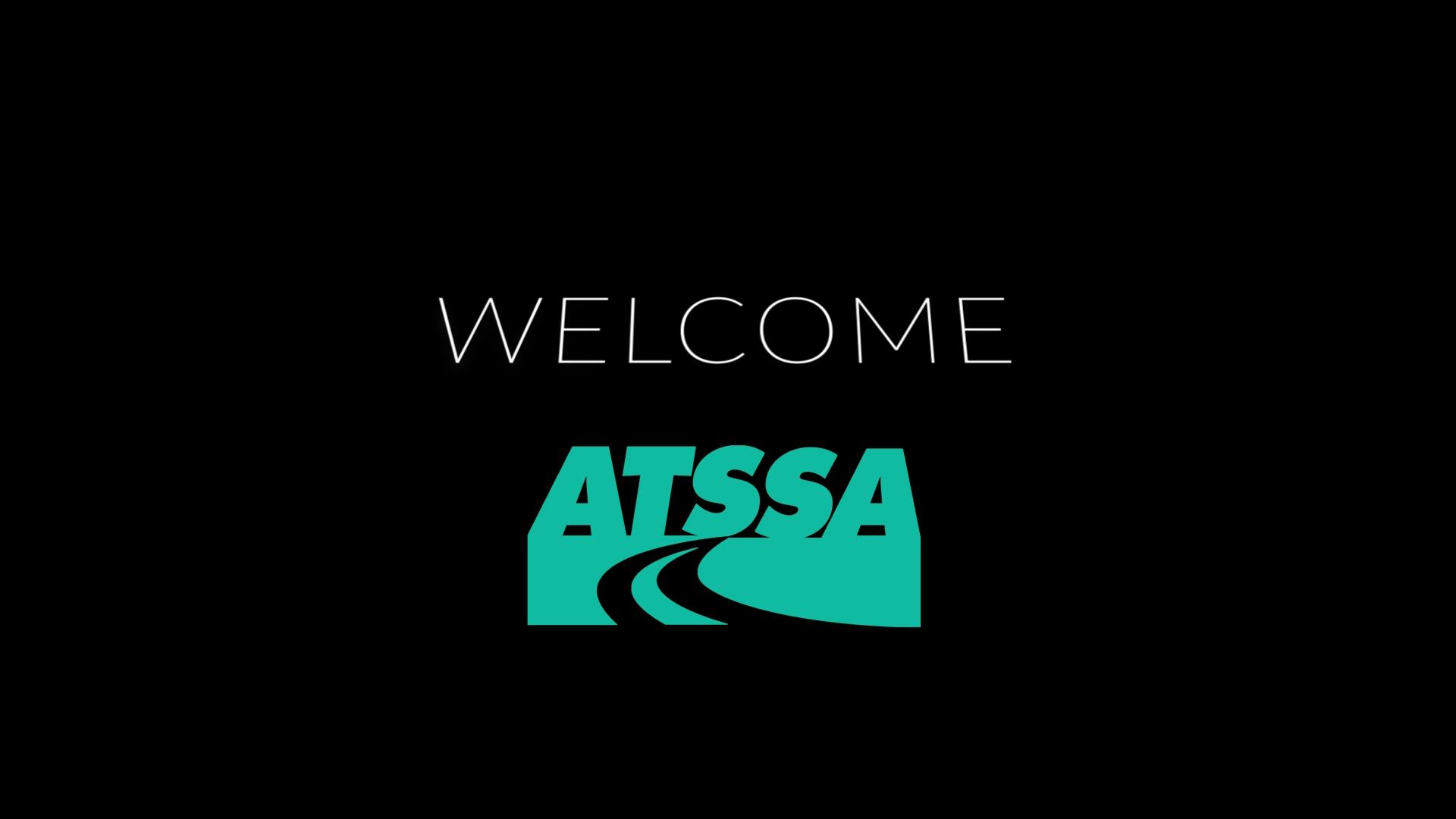 ATSSA-Meets-DelCor-1
