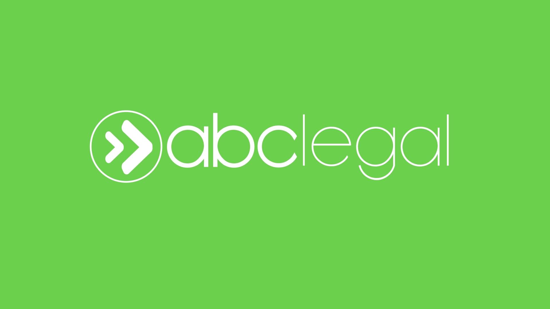ABC Legal Services Good News