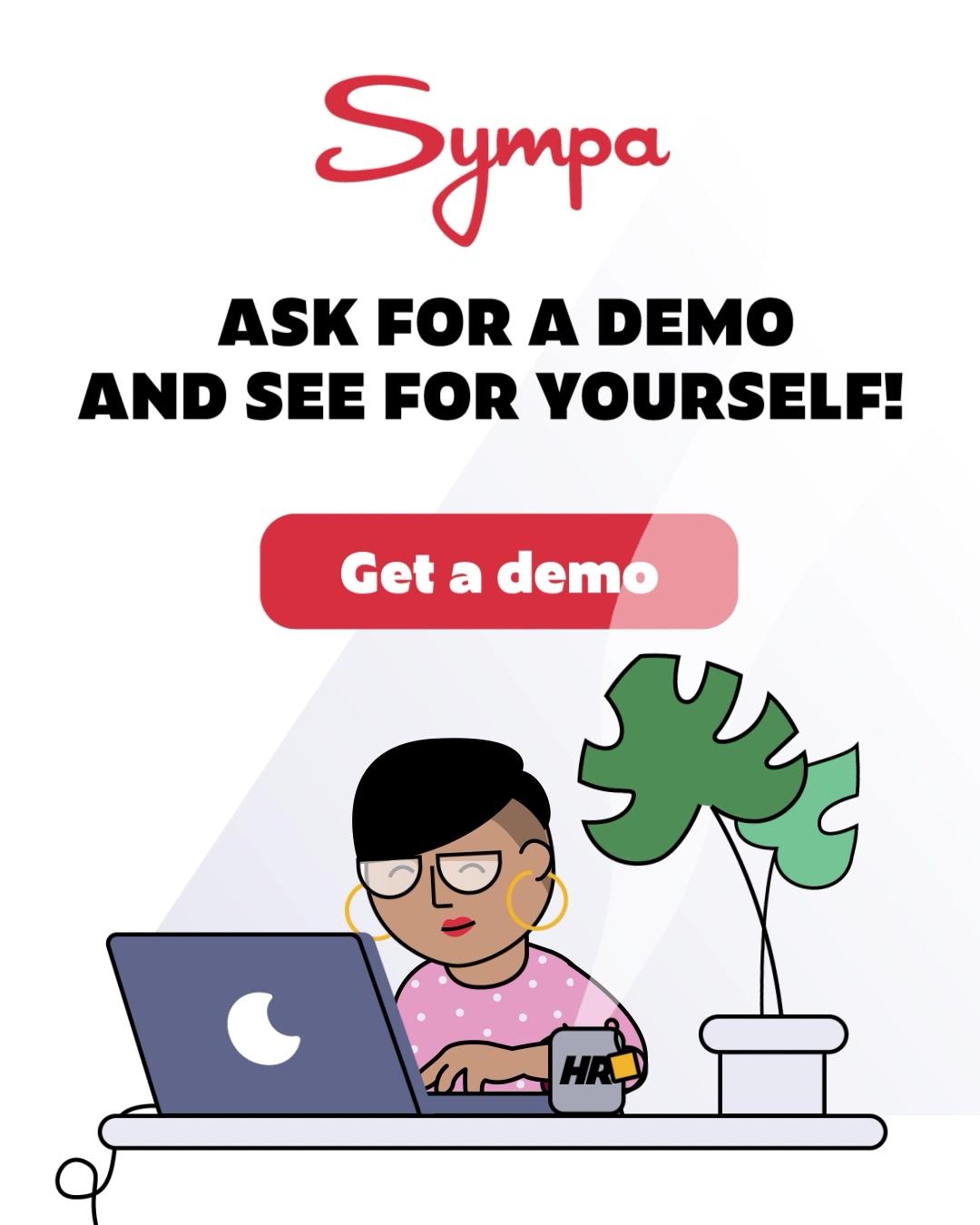 Sympa_Spotti_M5