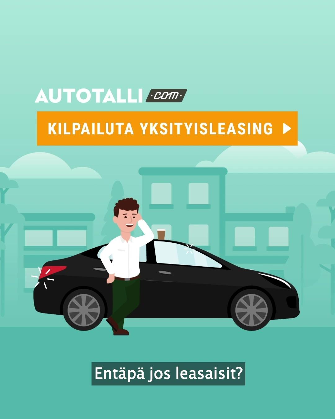 Autotalli_yksityisleasing_4-5-finsub2