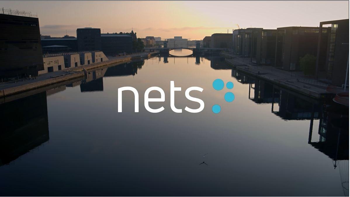 PC.2104040 Nets - S2 (Subs)ii