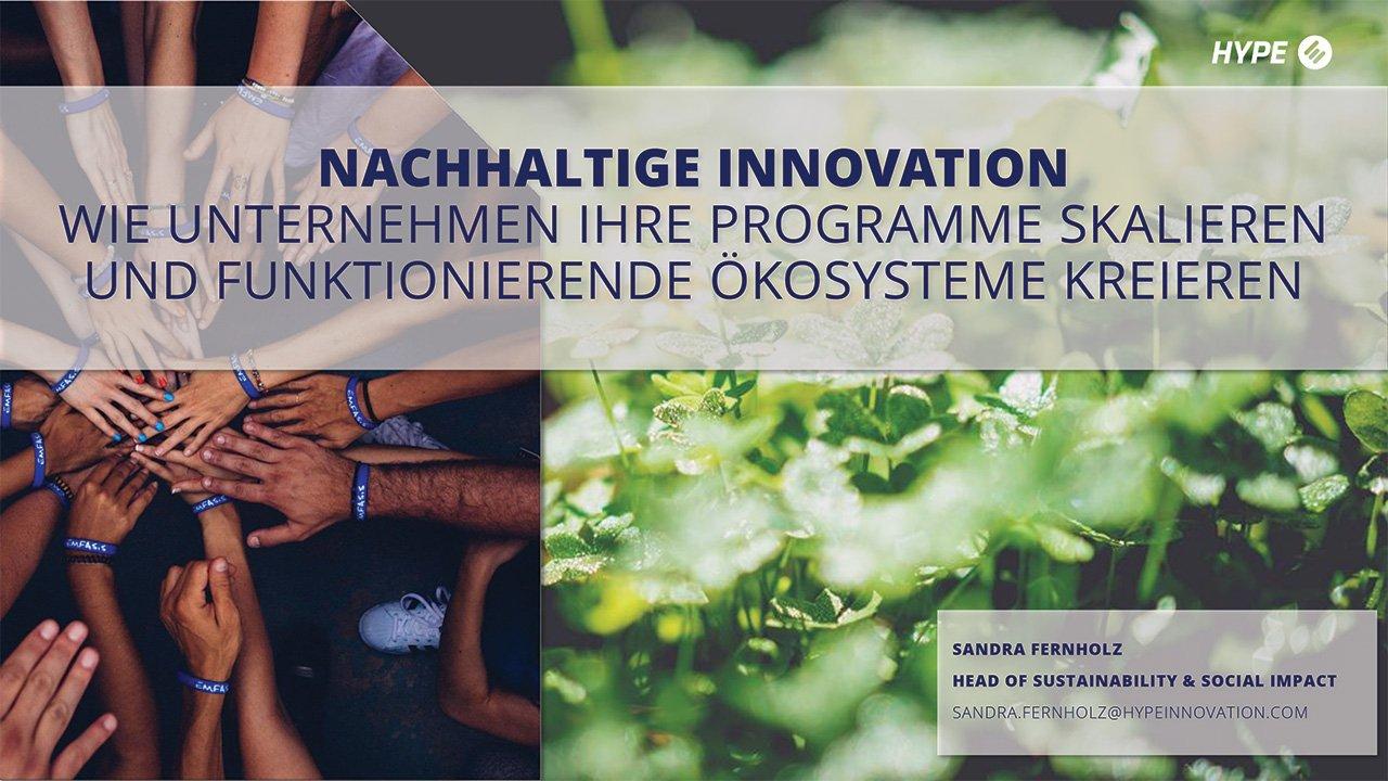 nachhaltige-innovation-dtim-2021