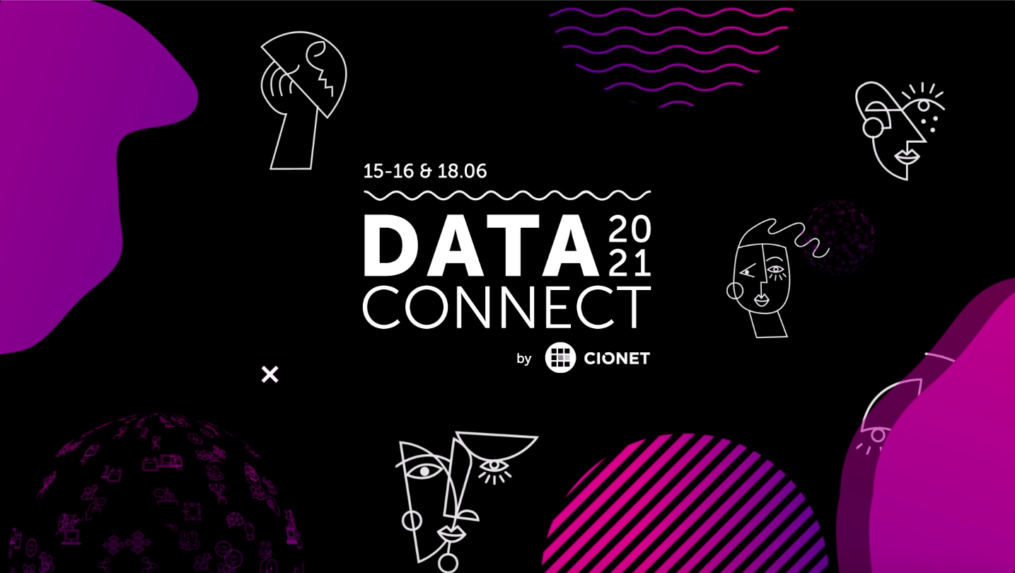 Data Connect 2021