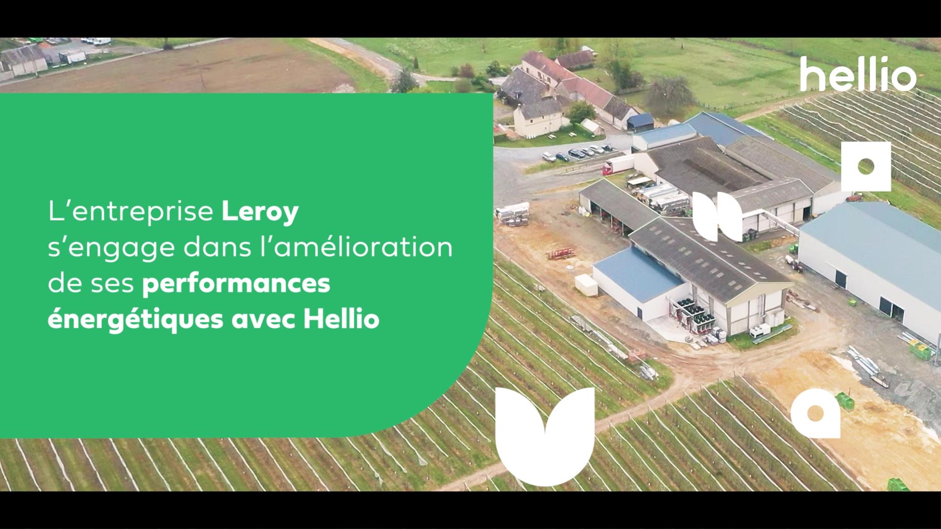 [Grand Comptes]vidéo-SARL Leroy-solution agriculture0-Hellio - GEO PLC