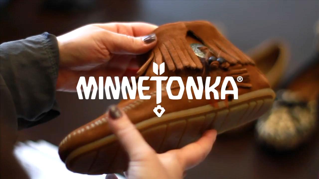 Minnetonka_Moccasin
