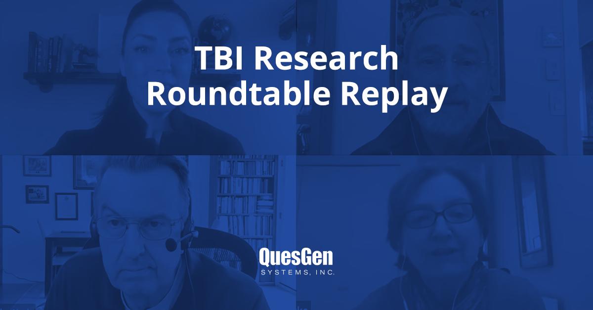 QG_TBI-Research Recording_v2